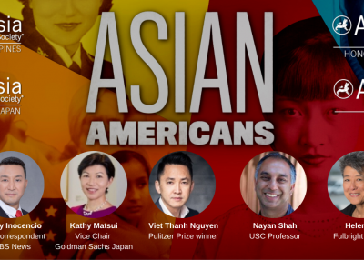 Asian_Americans (002)_with logo
