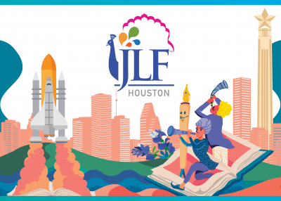 JLf Houston Online 2020