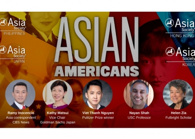 Asian_Americans (002)_with logo for gallery
