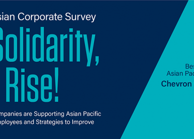 2020 Corporate Survey Exec Summary carousel