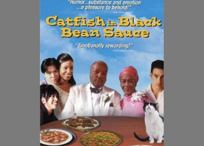 Catfish in Black Bean Sauce (1999) on DVD.