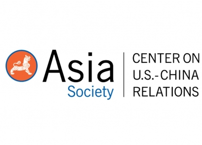 Center on U S -China Relations | Asia Society