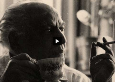 Celebrating Faiz Ahmed Faiz (Complete)