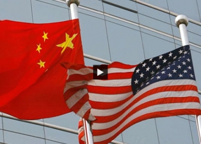 US-China Summit: What to Expect (Complete)