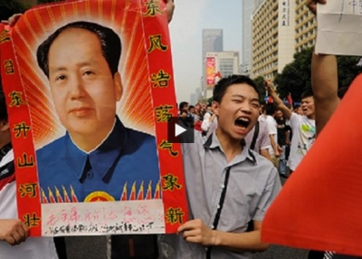 ChinaFile Presents: Does Xi Jinping Represent a Return to the Politics of the Mao Era? (Complete)