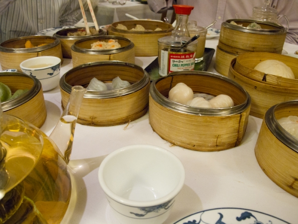 The Best Chinese Restaurants In America