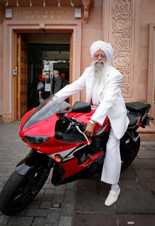 Photos I Sing Of Singh Street Style A Fashion Blog