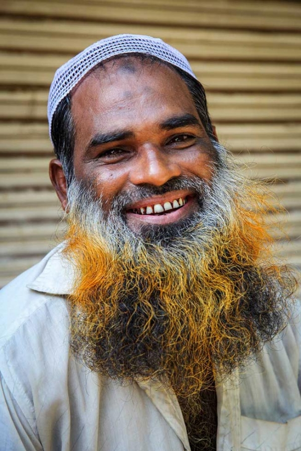 Interview From Brothels To Beards Bangladeshi Photographer