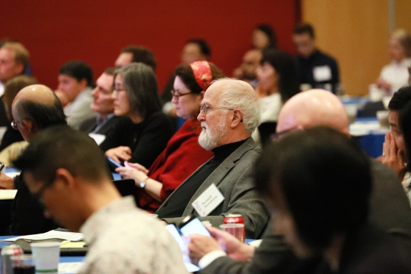 Audience - 2