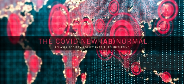 COVID New (Ab)Normal
