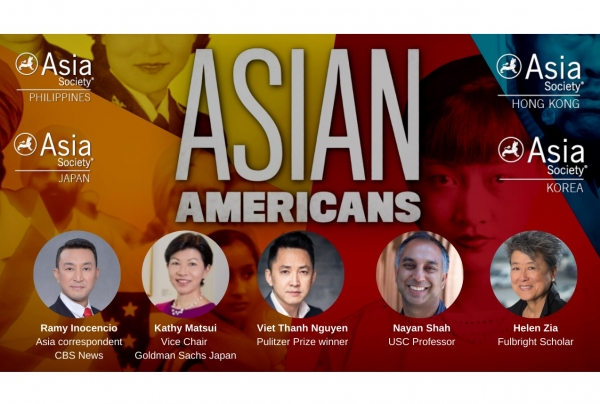 Asian_Americans(002)_with logo for gallery