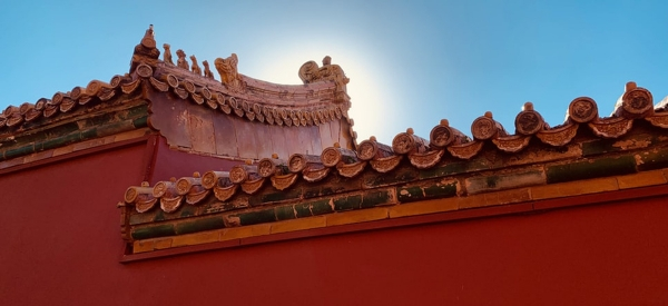 Bates Gill OpEd - Rooftop Beijing - Unsplash - carousel