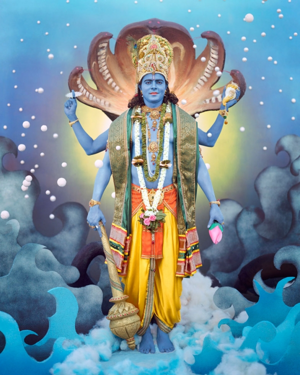 a study on the hindu gods and goddesses Hindu goddesses as role models for the aim is to study what role the hindu goddesses play for in the hindu mythology there are both gods and goddesses.