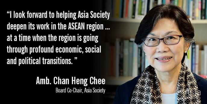 Asian political leadership fund bigboobs old