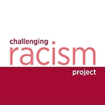 Challenging Racism Project
