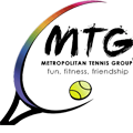 Metropolitan Tennis Group