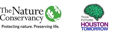 The Nature Conservancy Houston Tomorrow