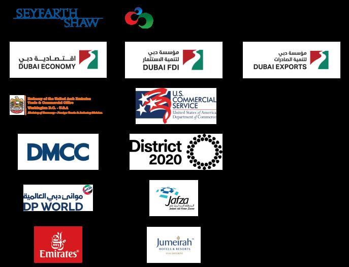 Doing Business with Dubai   Asia Society