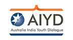 Australia-India Youth Dialogue