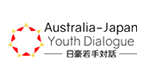 Australia-Japan Youth Dialogue