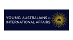 Young Australians in International Affairs