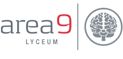 Area9 Lyceum logo formatted