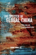 The Specter of Global China:
