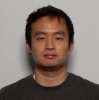Profile picture for user John Hwang
