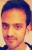 Profile picture for user Vivek Gupta