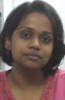 Profile picture for user Bhavani Fonseka